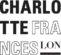 Charlotte Frances London