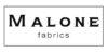 Malone fabrics